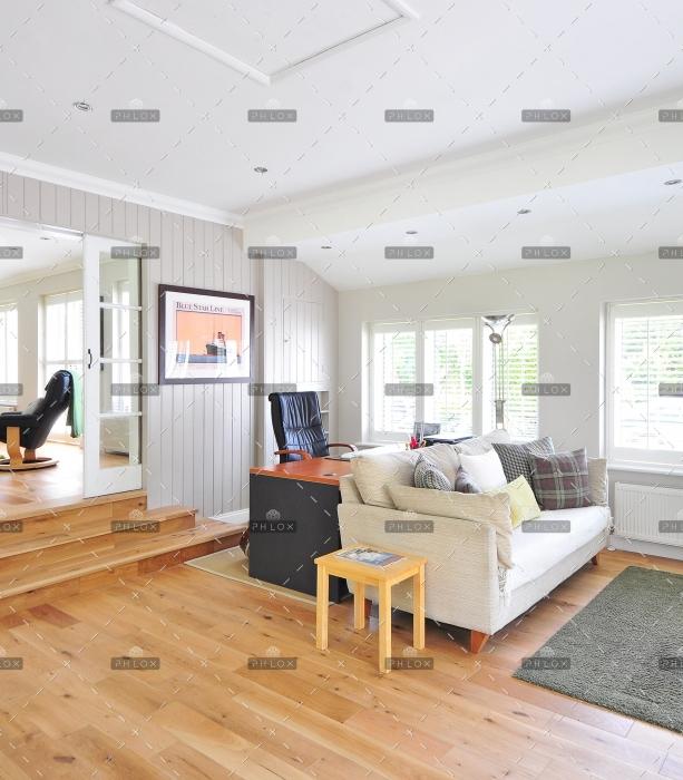demo-attachment-31-apartment-architecture-ceiling-259962-min